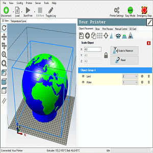 3d printing software market to see booming growth with autodesk pixologic trimble 1