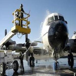 aerospace maintenance chemicals market next big thing major giants 3m aerochemicals arrow solutions 1