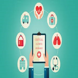 critical illness insurance market to witness huge growth by 2025 aegon allianz aig unitedhealthcare 1