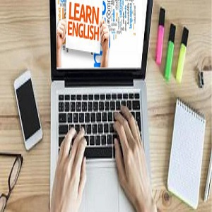 digital english language learning market may set new growth story oxford university press houghton mifflin mcgraw hill education 1
