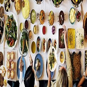 foodservice market to witness stunning growth aramark dominos mcdonalds 1