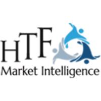 fruit yogurts market is thriving worldwide general mills nestle danone 1