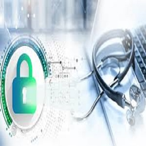healthcare cyber security market next big thing major giants kaspersky lab macafee palo alto networks 1