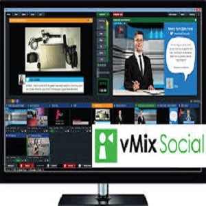 live stream broadcasting software market growth scenario 2025 vmix splitmedialabs nvidia shadowplay 1