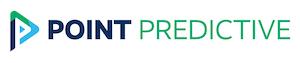 point predictive awarded patent for car dealer risk assessment technology 1