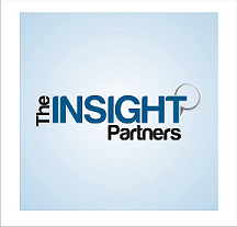 silica aerogel market forecast to 2027 future prospects with leading key players jios aerogel corporation nanopore incorporated ocellus inc svenska aerogel ab 1