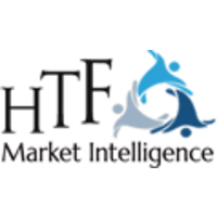travelers market to witness massive growth by 2026 aetna the hartford capgemini 1