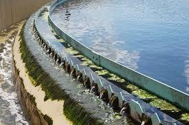 wastewater treatment plants market worth observing growth generac cummins mtu 1