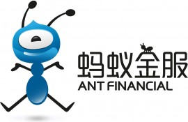 Ant Financial cropped 270x175 1