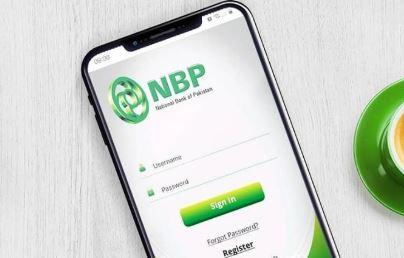 NBP 8