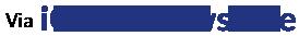 automotive shock absorber market year 2020 2027 and its detail analysis by focusing on top key players like profiled hitachi automotive systems ltd koni bv kyb corporation mando corporation meri 1