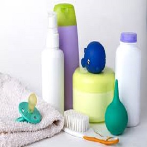 baby personal care products market to remain competitive major giants continuously expanding market