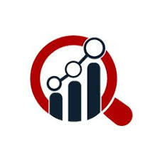 commercial telematics market based on size share growth price analysis supply chain analysis porters five force analysis forecast to 2023