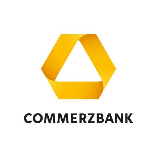 commerzbank 2