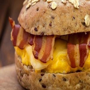 frozen breakfast foods market revenue sizing outlook appears bright