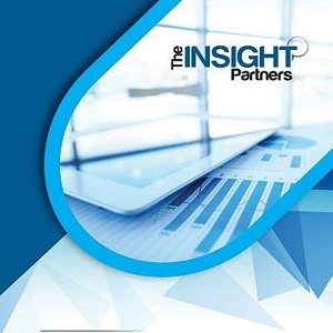 hydrogen fuel cell vehicle market business growth top key players update industry demand share global trend industry news business statistics and research methodology by forecast to 2027 1