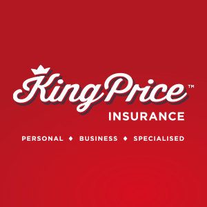 king price launches red hot drive less pay less car insurance 1