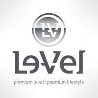 le vel announces promotion of new executive vice president chief financial officer 1
