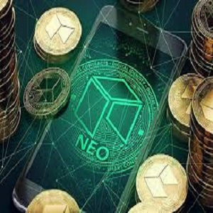neo and challenger bank market swot analysis by key players pockit ubank monzo bank mybank 1