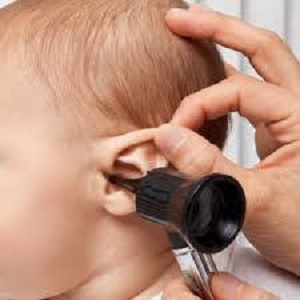 newborn screening instruments market 3 bold projections for 2020 emerging players perkinelmer waters natus medical 1