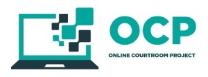 report online trials a solution to massive case backlog and covid health risks in court 5