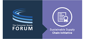 sustainable supply chain initiative ssci and global sustainable seafood initiative gssi launch public consultation on at sea operations social benchmarking criteria 1