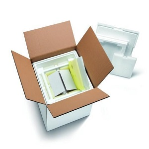 temperature controlled packaging market 2020 2027 industry swot analysis by top companies ach foam technologies cold chain technologies pelican biothermal sofrigram sa sonoco products