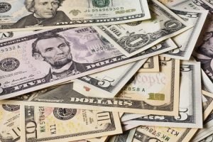 Bank Loans - Canadatousd