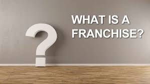 What is a Franchise - Canadatousd