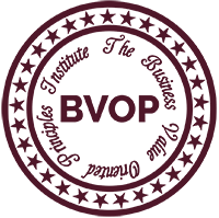 bvop project management certification and advice for 2021