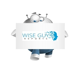 live online webinar software market analysis strategic assessment trend outlook and bussiness opportunities 2021 2025 1