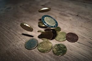 money euro coins currency 332304 1